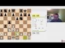 Победить за 30 ходов Защита Нимцовича Аккуратность в атаке