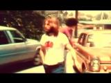 The Beach Boys - Little Bird (Unofficial Music Video)
