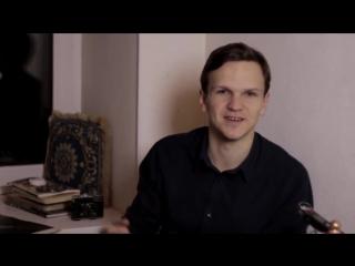 [ЛАРИН] Готовим шутку про анорексию (Кухня Комедии)