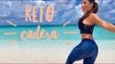 Educir Cintura y Aumentar Caderas Reto Curvas en 10 Días