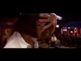 Pulp Fiction - Dance Scene (HQ)_00