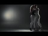 Вау-у-у!!Супер РОМАНТИЧЕСКИЙ танец!!! Встречайте Кристофер и Райта!
