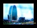 Elite World Europe Hotel Istanbul Turkey