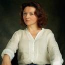 Наташа Галютина фото #14