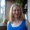 Galina Tsvetkova