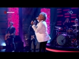 Rod Stewart - Didn't I (The Graham Norton Show 24-01 - 2018-09-28)