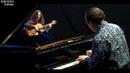 Michel Camilo Tomatito - Jazz Sous les Pommiers (2014)