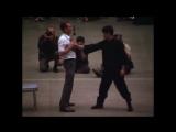Original Color Footage Of Bruce Lees 1967 Long Beach International Karate Championships Demo
