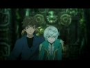 Tales of Zestiria - Never forget you
