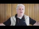 Jochen Tiffe_ Drogentransporte, Auftragsmorde, Menschenhandel von Deutschen Poli