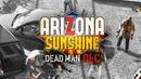 Arizona Sunshine Dead Man DLC - Official Trailer