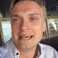 Иван Соловьев on Instagram Друзья! Делюсь с вами наверное одним из самых интимных и лучших моментов моей жизни. Для тех кто думает шаблонно - я с...