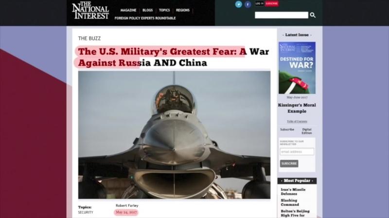 РУССКОЕ БОЕВОЕ ЧУДО ХХI ВЕКА_ БЕЗЗВУЧНО И СМЕРТОНОСНО _ русский милитарист война