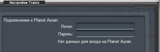 16OLEYOdTe0.jpg