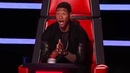 Top 10 performance Surprised coaches in The voice USA Auditions 2018 BEST MOMENTS EVER