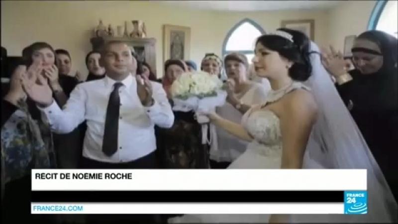Israël des israéliens veulent interdire le mariage dune convertie avec un musulman