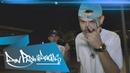 Artigo Rec Corre Limpo CLIPE OFICIAL Don Pablo Videoclipes