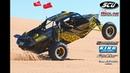 Sand Cars Unlimited - LSX 463
