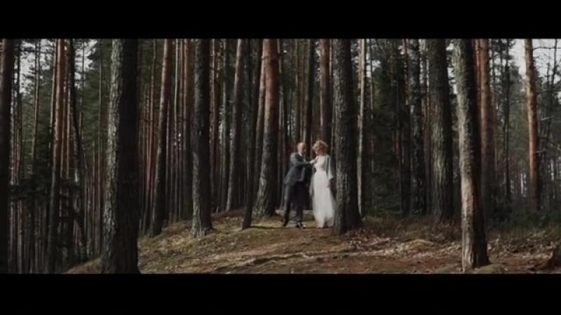 Свадьба 28 апреля 2018 года, Екатерина и Олег.