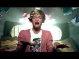 Cody Simpson ft. Flo Rida - iYiYi.mp4