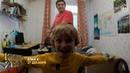 Кино на СТС Промо СТС замер в ожидании чуда серия от 14 12 2018 смотреть онлайн бесплатно в хорошем качестве hd720 на СТС