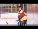 Комедийный сериал: Лёд тронулся . Актёр Игорь Серебряный в 14 ролях .
