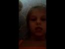 Виолетта Разгонова - Live