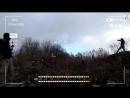 715 team Самец Милитариста обыкновенный Бронежилет оператора своими руками бомжстайл Злые партизаны
