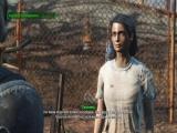 Fallout 4 #8
