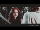 Jace and Clary _ Ill be right here