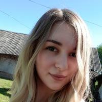 ВКонтакте Наталья Караткевич фотографии