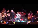 Foo Fighters ~ Immigrant Song ~ with Tenacious D &amp Slash ~ Forum ~ 1.1015