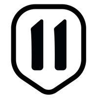 Логотип КВАРТИРА 11 / Фотостудия в аренду / Ижевск