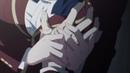 Youkoso Jitsuryoku Shijou Shugi no Kyoushitsu e / Добро пожаловать в класс превосходства / Aaron Smith - Dancin/ AMV anime/ MIX