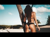 Special Best Of Drop G Mix 2018 - Best Of Deep House Sessions Music 2018 Chill Out Mix by Drop G