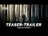 ENG   Тизер-трейлер: «Робин Гуд: Начало» / «Robin Hood», 2018