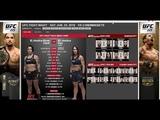 Прогноз и аналитика боев от MMABets UFC FN 132: РоузКларк-Ай, Джинлианг-Абе. Выпуск №97. Часть 5/6