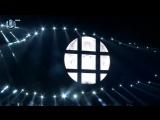 Steve Angello - Ultra Music Festival Singapore 2018