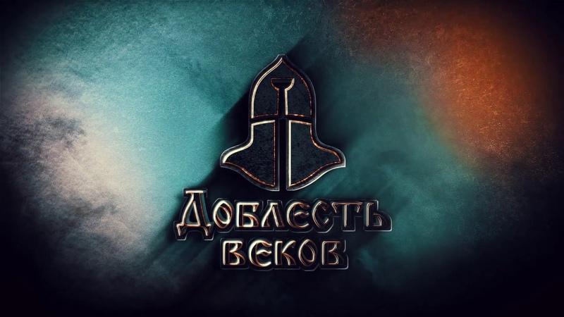 РЕКОН 2019 5vs5 2fight Сборная НСК vs Вооружен и опасен
