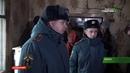 За последний месяц в Брянской области произошло 124 пожара погибло 9 человек 17 01 19