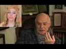 Михалков опускает Катю Клэп и других блогеров в Бесогон ТВ