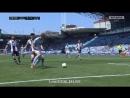 Видео обзор матча Сельта Леванте Счет 4 2 19 05 2018