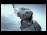 Линда - Толкай на любовь