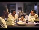 Tenda dos Milagres 1977