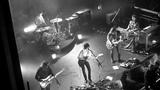 Arctic Monkeys - Fire And The Thud live @ Shepherd's Bush Empire 28.03.10