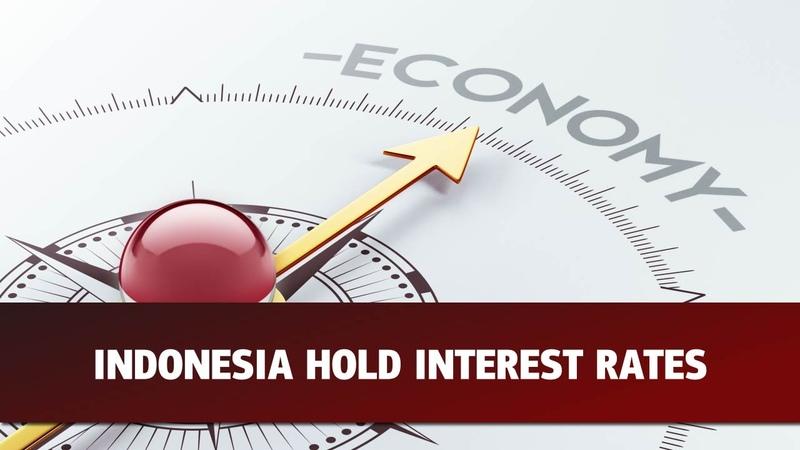 Интервью • Экономика Индонезии