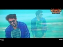 Tu Aashiqui Romantic Version Rahul Jain Colors Title Track Pehchan Mus