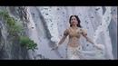 Dhivara Video full Song HD || Baahubali (Hindi) || Prabhas, Rana, Anushka, Tamannaah