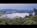 вид горы 1