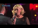Gary Barlow and Agnetha Fältskog I Should Have Followed You Home at Children In Need Rocks 2013